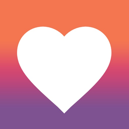 Dating app for adults: find your life partner by Iuliia Fedotova