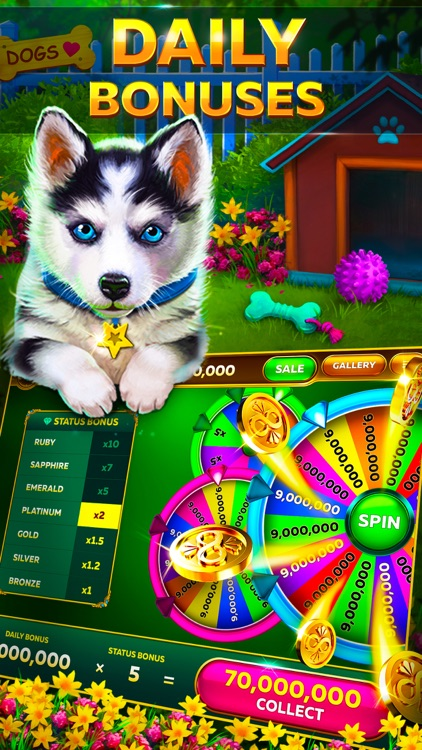 online slot europe entertainment ltd