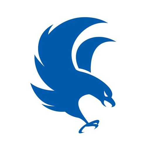 鹰爪—专业金融不良资产处置平台