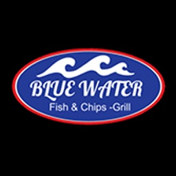 Blue Water Fish and Chips
