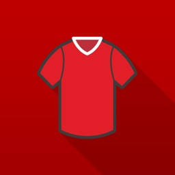 Fan App for Aberdeen FC