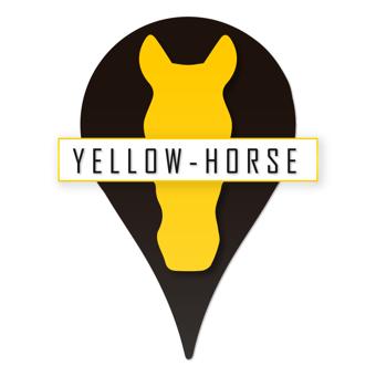 yellow horse clientes