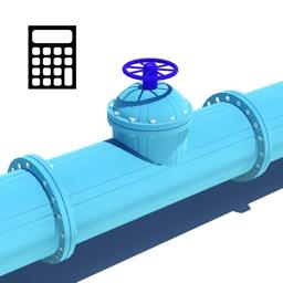 Flow Calculators - Oil & Gas Engineers