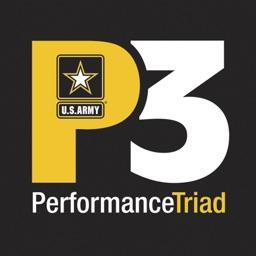 Performance Triad (P3)