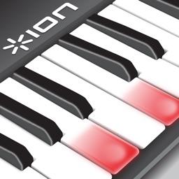 Piano Apprentice