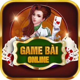 Game Bai, Danh Bai Online