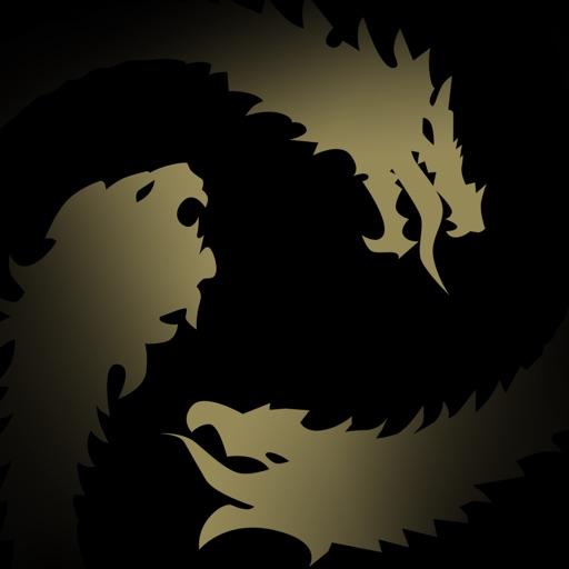 Database for The Elder Scrolls Online™
