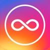 Bounce Maker - Create Boomerang Style Clip