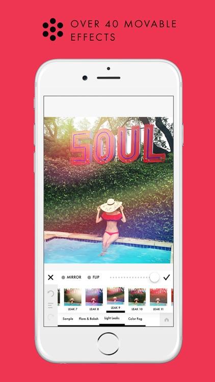 Color - Photo Editor