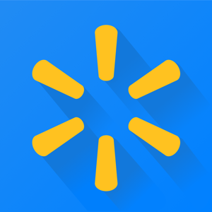 Walmart: Free 2-Day Shipping,* Easy Store Shopping Shopping app