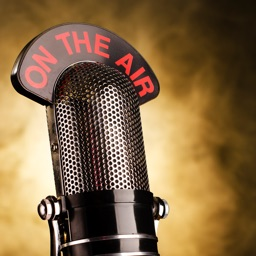 Yesteradio OTR: Vintage AM Old Time Radio Shows