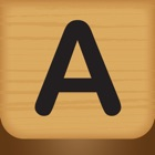 Anagram Twist - Jumble and Unscramble Text icon