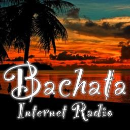 Bachata - Internet Radio music streaming app!