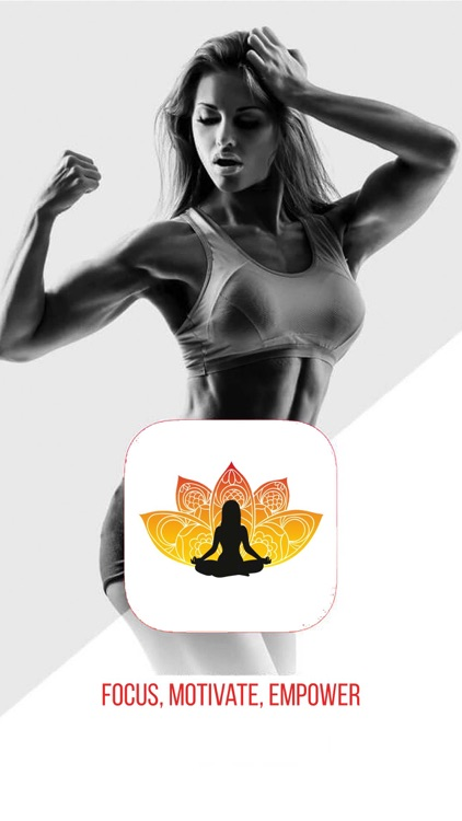 Healthy Body & Soul Magic Therapy Sticker Pack