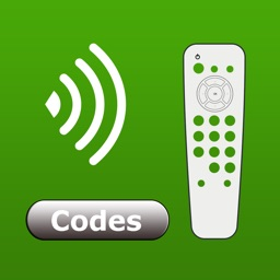 Universal Remote Control Code For Rogers