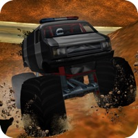 Codes for Monster Truck 4x4 Racing Legends. Offroad Rally 3D Hack