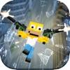 Family Cartoon Shooters Strike Games Reviews