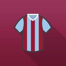 Fan App for Scunthorpe United FC