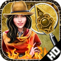 Codes for Hidden Objects:Ancient Places Hidden Object Games Hack