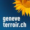 Genève Terroir