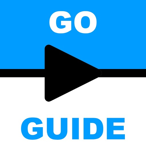 Guide & Finder For Pokemon GO - Poke Radar