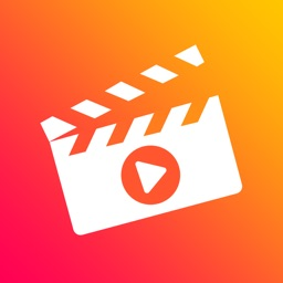 Slide Show Maker - Picture Movie Maker with Music