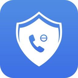防骚扰电话 - 骚扰诈骗电话拦截