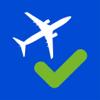 Boeing 737 Type Rating & Exam Preparation