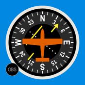 Instrument Flying Handbook app review