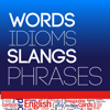 English Vocabulary Builder Pro Word Phrases Idioms