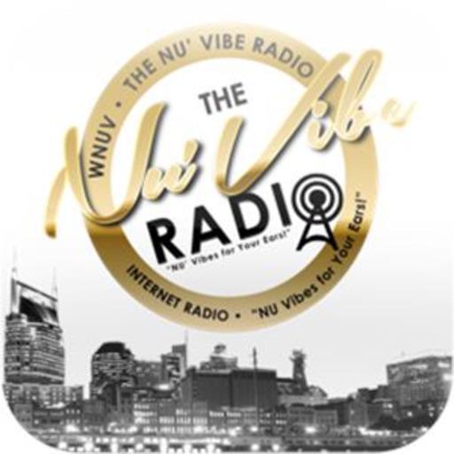 WNUV Radio