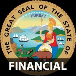 California Financial Code, 2017
