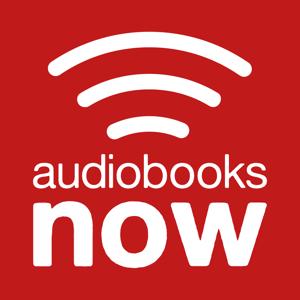 Audiobooks Now Audio Books app