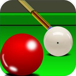 Real Snooker Pool 2017