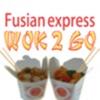 Fusian Express