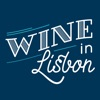 Wine in Lx Reviews