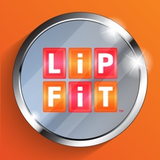 Activities of Lip Fit Phonics 2