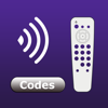 Universal Remote Control Code For DStv