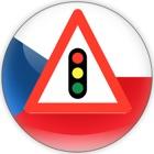 Vzorník značek icon