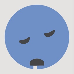 Basic Baby Sleeps - log, track and chart sleeping