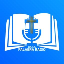 Da la Palabra Radio FM