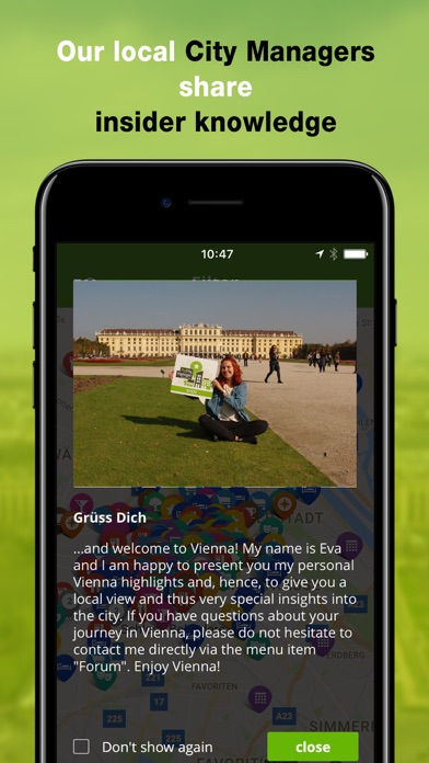 Vienna Travel Guide (City Guide)-0