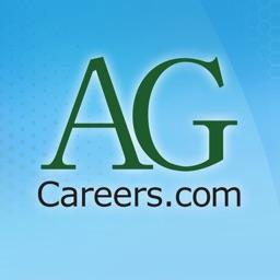 AgCareers.com Jobs