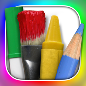Drawing Pad app review