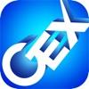 Extragiga Drive - iPhoneアプリ