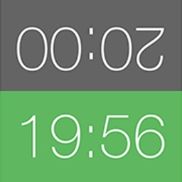 ChessTimer - The best chess clock on iOS