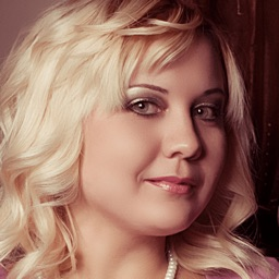 Dating app & chat for curvy beauties