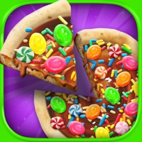 Codes for Candy Dessert Pizza Maker - Cooking Chef Food Game Hack