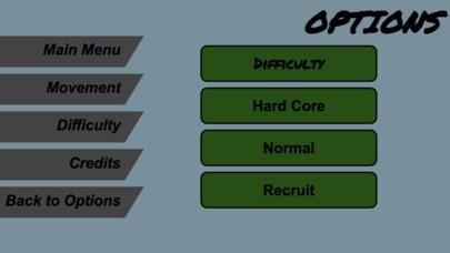 Zombie Survival Fallen City Pro Screenshot 4