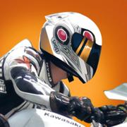 摩托车赛车游戏(飞车)-掌上极品跑车单机游戏